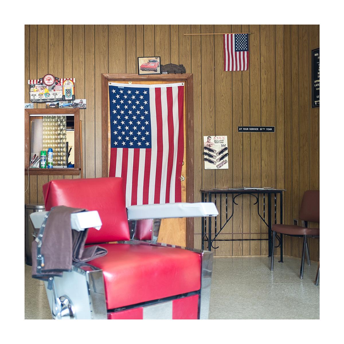 AmericanSquares_9