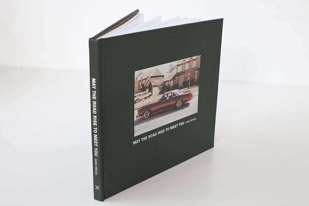 MaytheRoadRisetoMeetYou-book-SM
