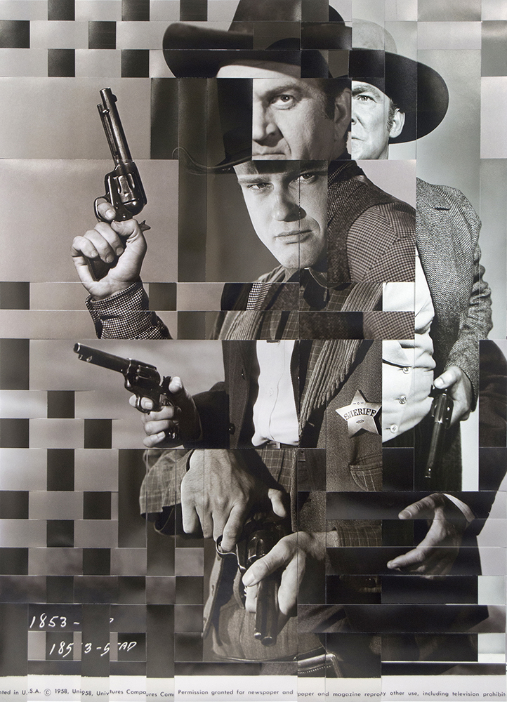 PistolPack