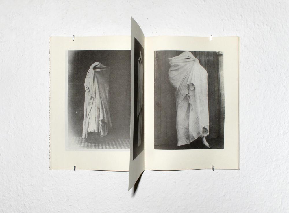 no. 48 (Tumult 12, Clérambault, Klaus Boer Verlag 1988)TEMPTATION