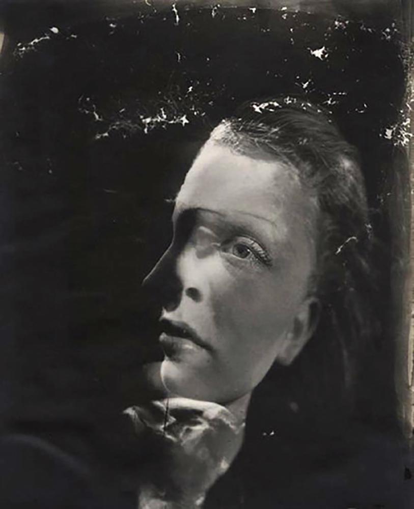 08_dora-maar-e2809cdouble-portraite2809d-1930s