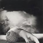09_untitled_dmaar_1934_6