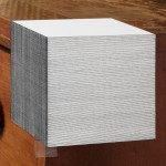 1-Cube
