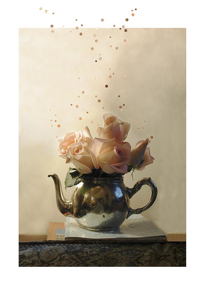 11-Nathalie_Seaver_Venice Roses