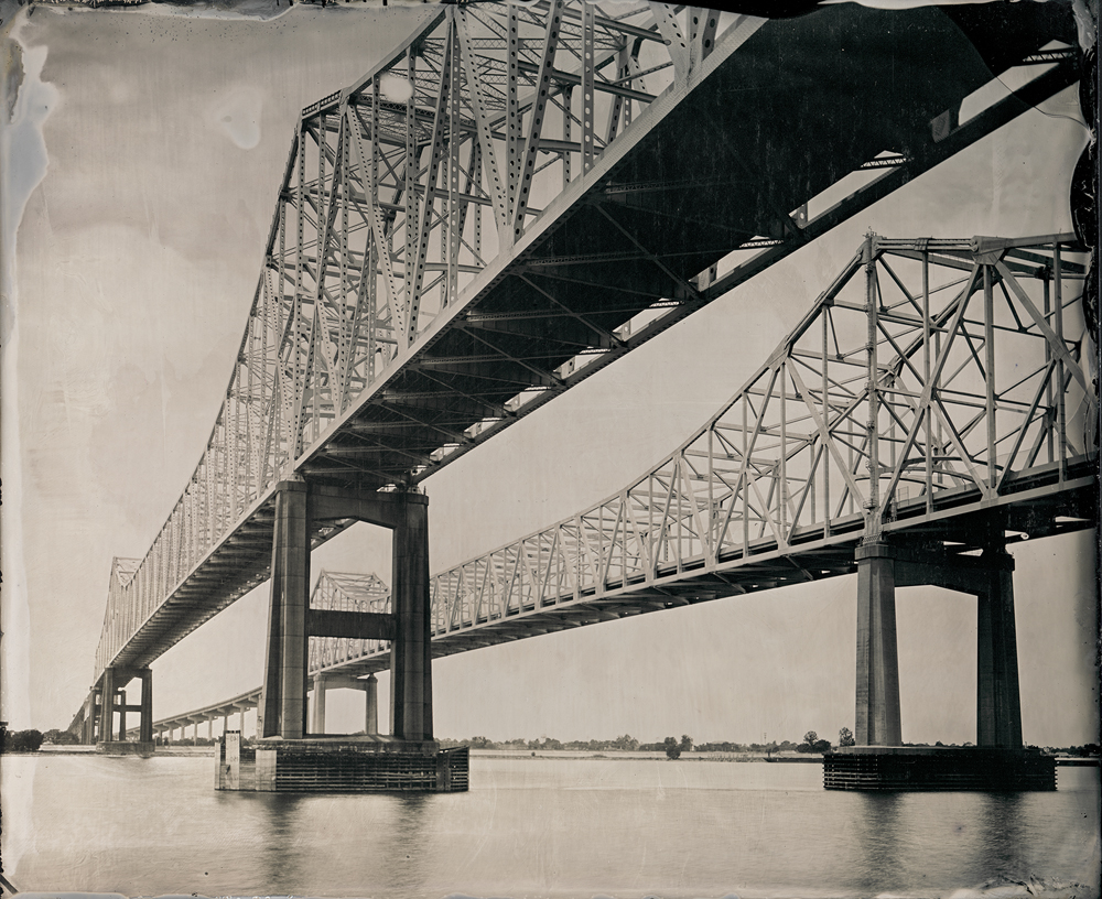 12_crescent_city_connection_bridge_new_orleans