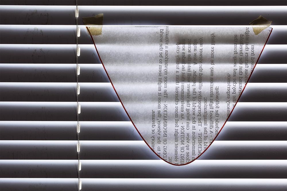 13-Parabola