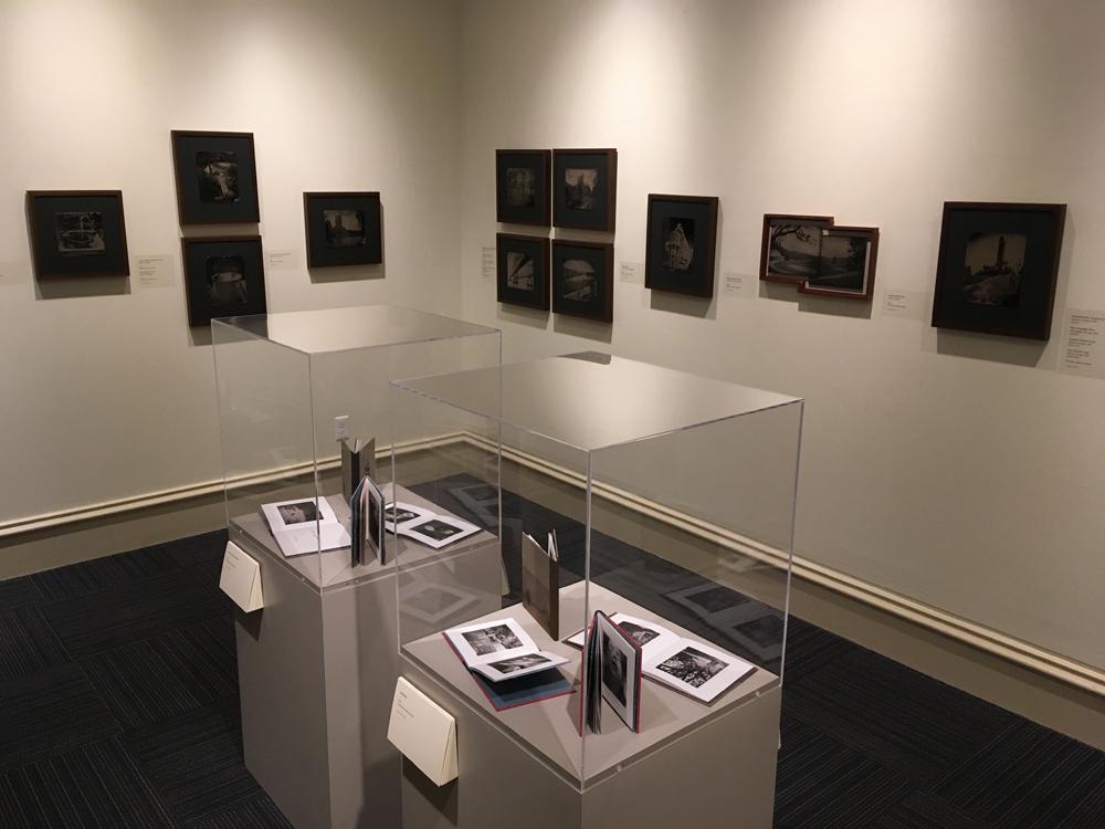 15_morris_museum_installation