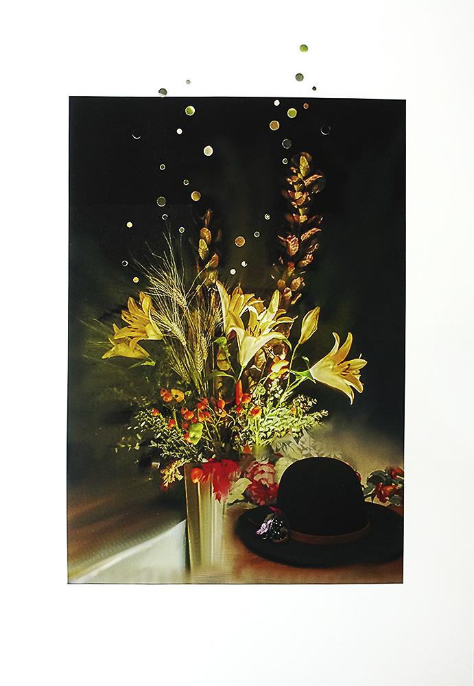 4_Nathalie Seaver_Flowers Hat trick 1000