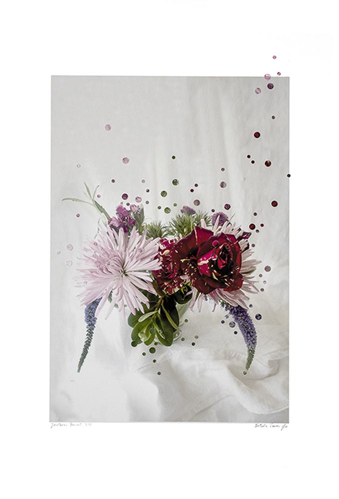 5-Nathalie_Seaver-Jonathan's Bouquet