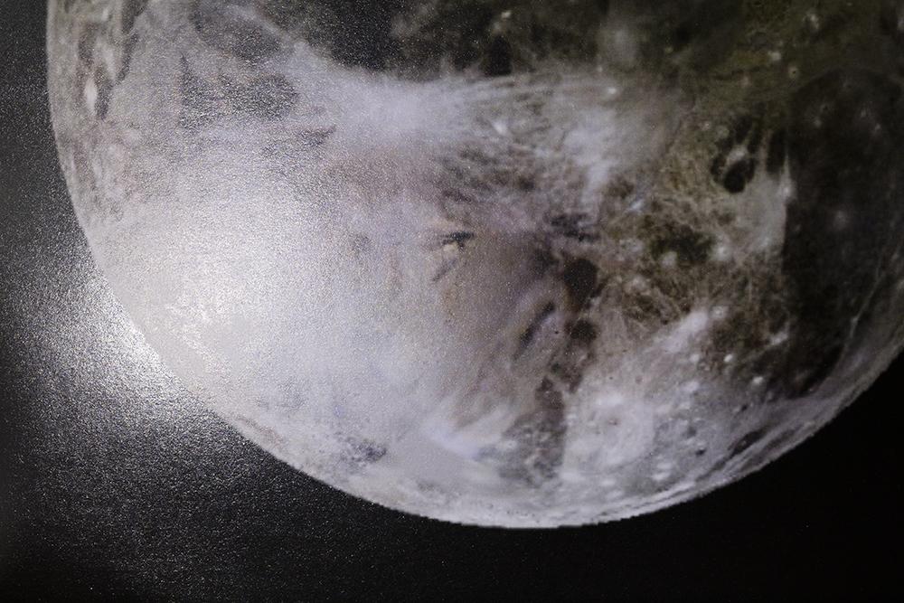 6-Moon