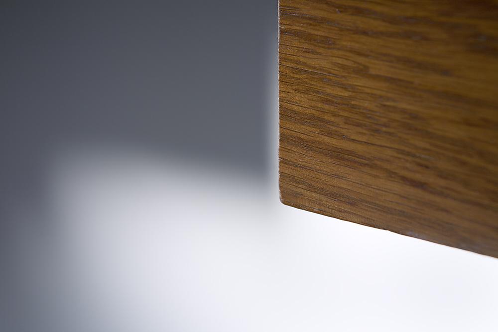 7-Desk