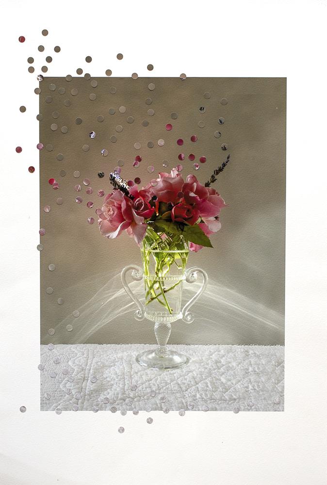 7-Nathalie_Seaver-Morning Roses72