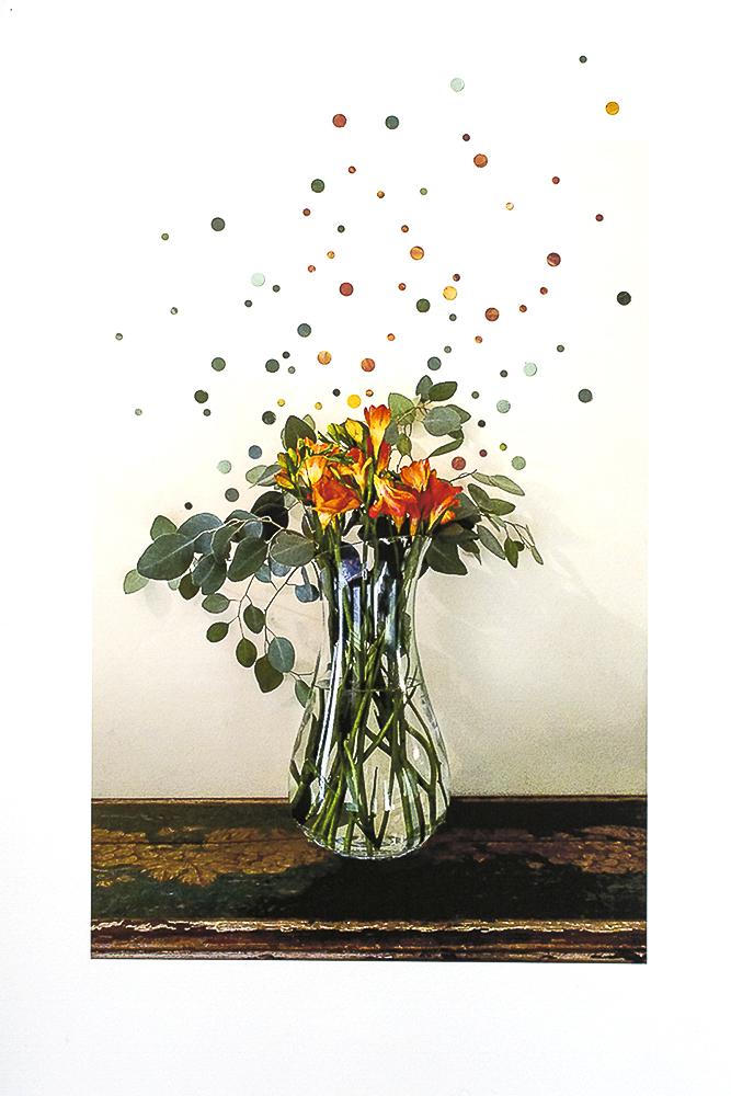 9 - Nathalie_Seaver-Eucalyptus Inspiration