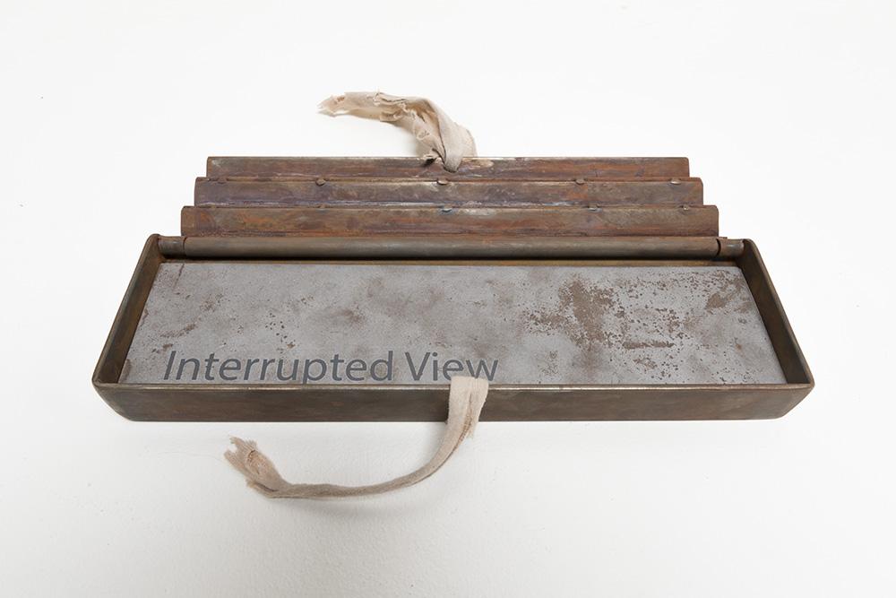 Interrupted-view-7-burchett