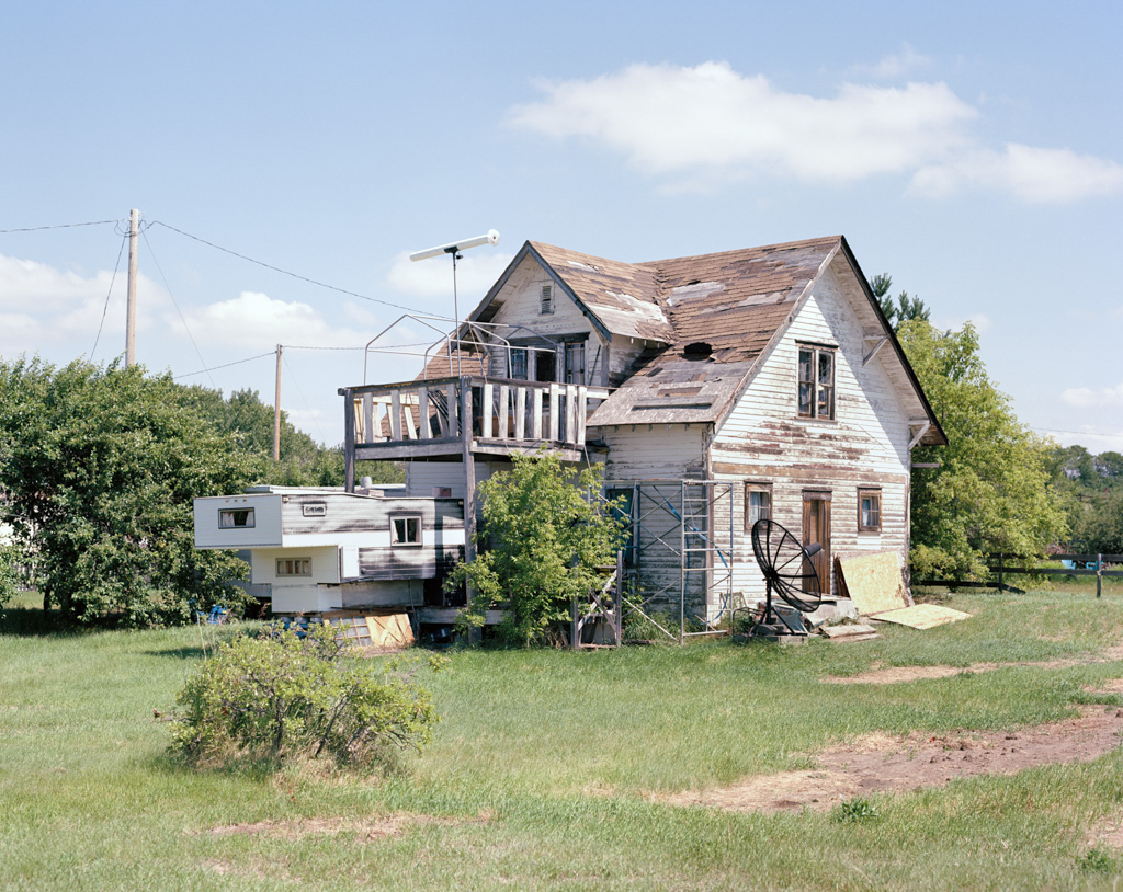 Kyler_Zeleny_Crown_Ditch_&_the_Prairie_Castle(13of20)