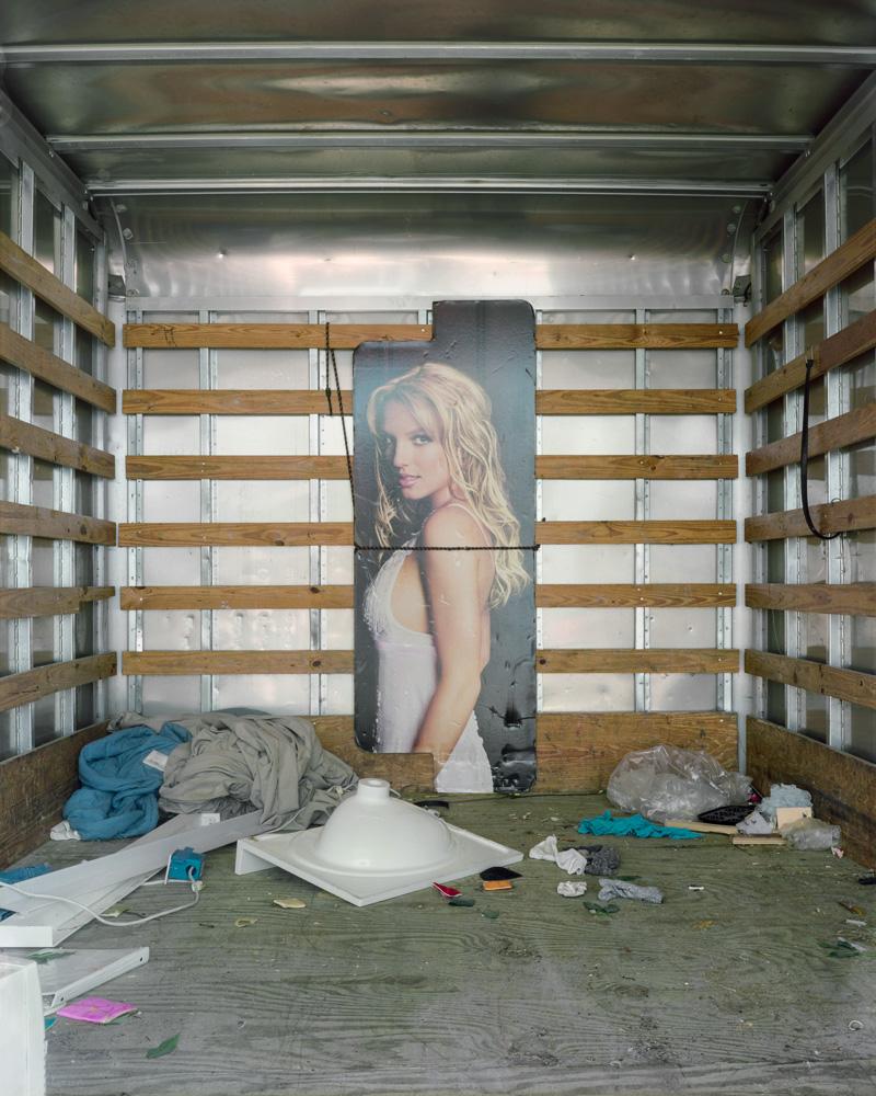 Thrift_0611