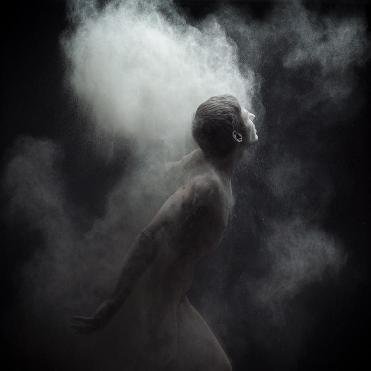 dust05