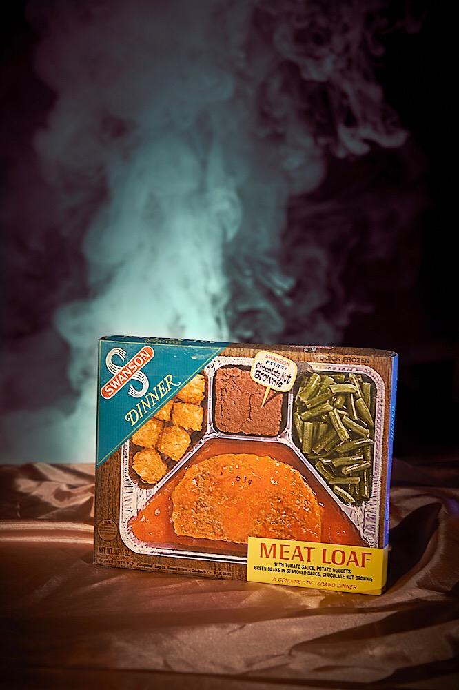 09 Meatloaf