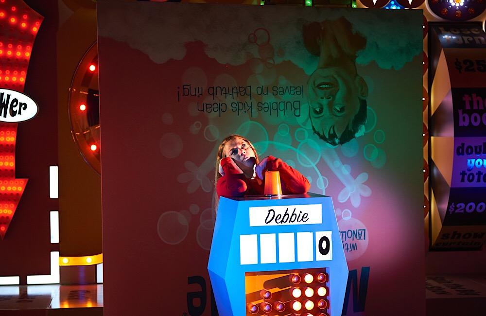 10a Debbie dreams