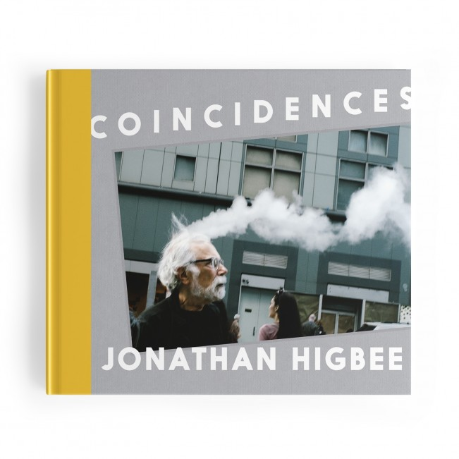 ARC067_JonathanHigbee_Coincidences_Cover