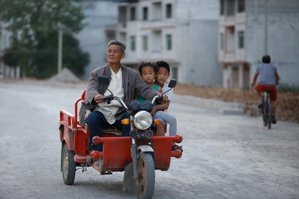 Avitt-Peace Corps China (1 of 1)
