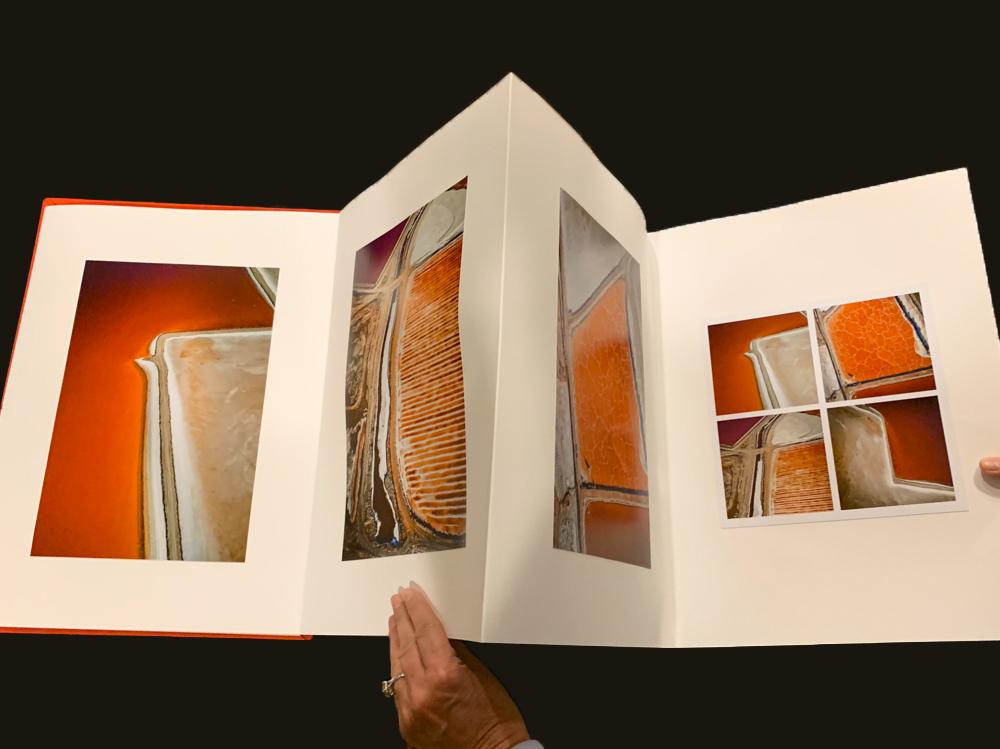 BB Accordion Book_1