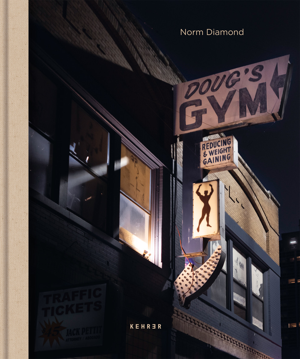 doug's gym 22.5x27_aa_190822.indd