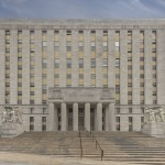 Bronx County Building-Marc Yankus-2017