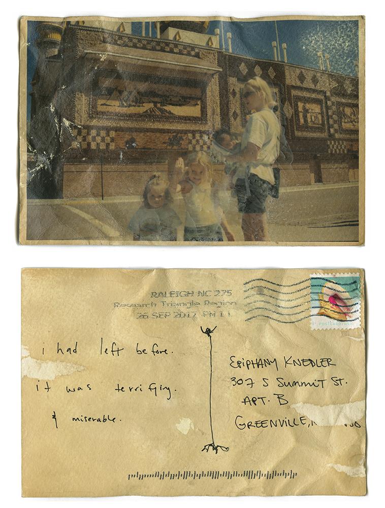EpiphanyKnedler-Postcard1