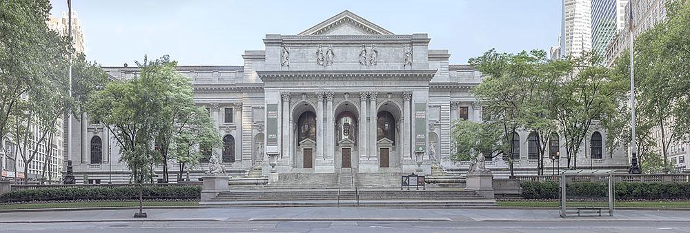NY Public Library-Marc Yankus-2018