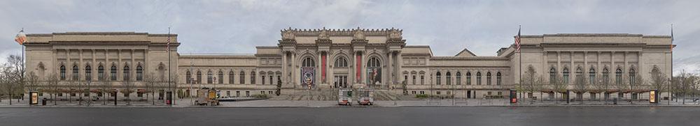 The Metropolitian Museum-Marc Yankus-2018