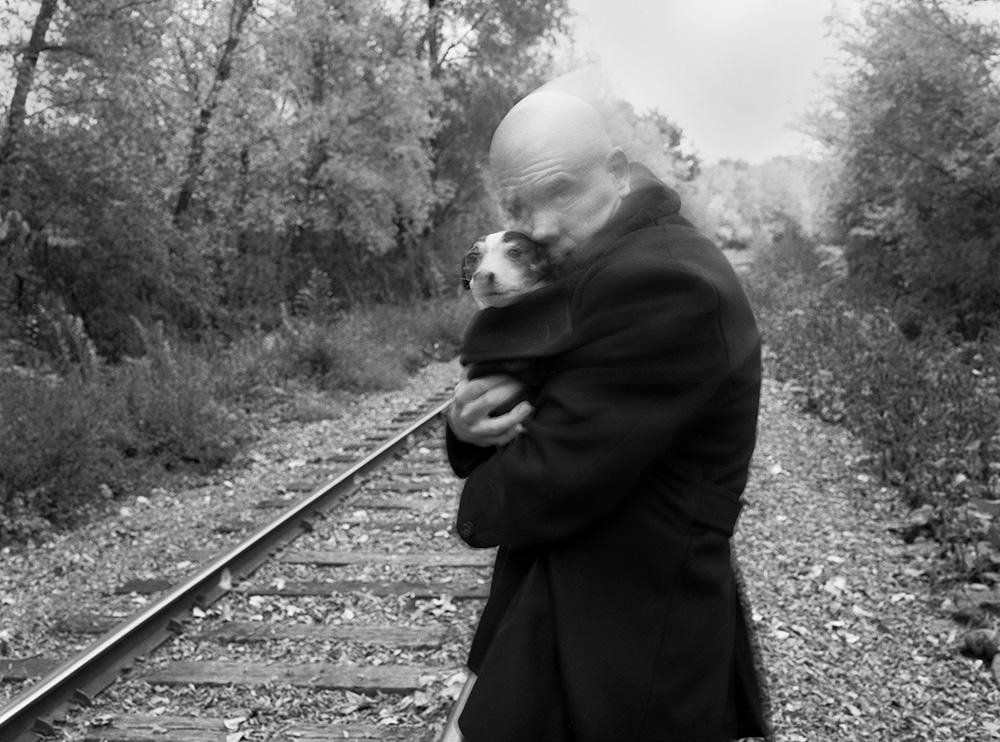 Umberto R. (2008)