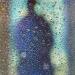 Rain, city, street, Chicago, street life, people, City Rain, Proper Souls, Rain Work, Rain Space