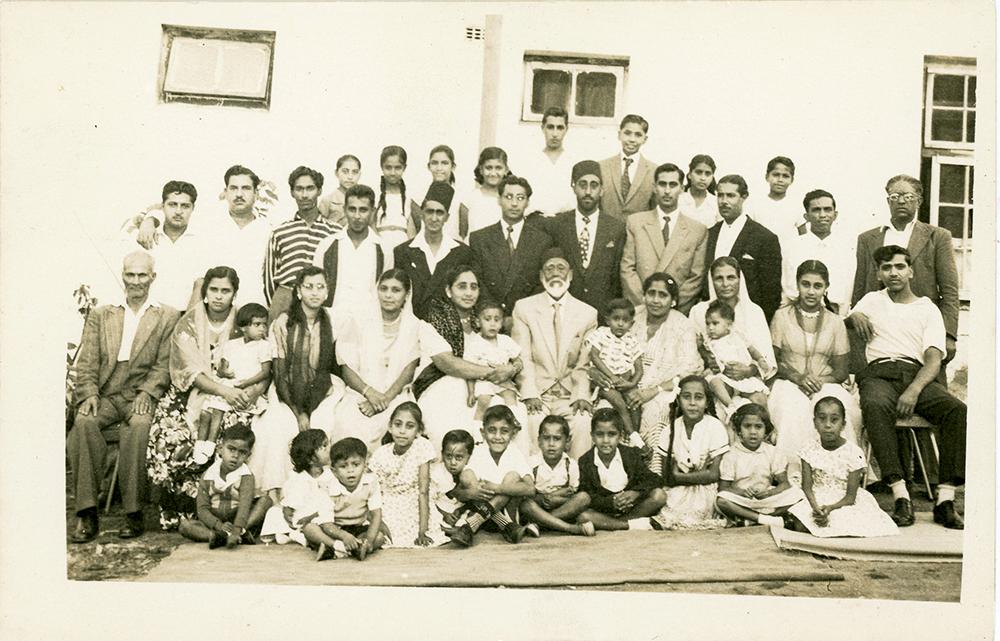 YusufAmod