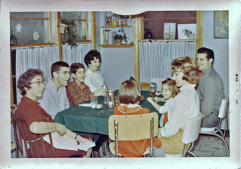 paulmatzner 1967 lo-res