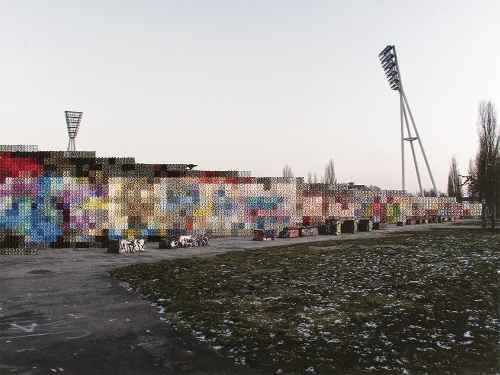 02_Mauer_Park