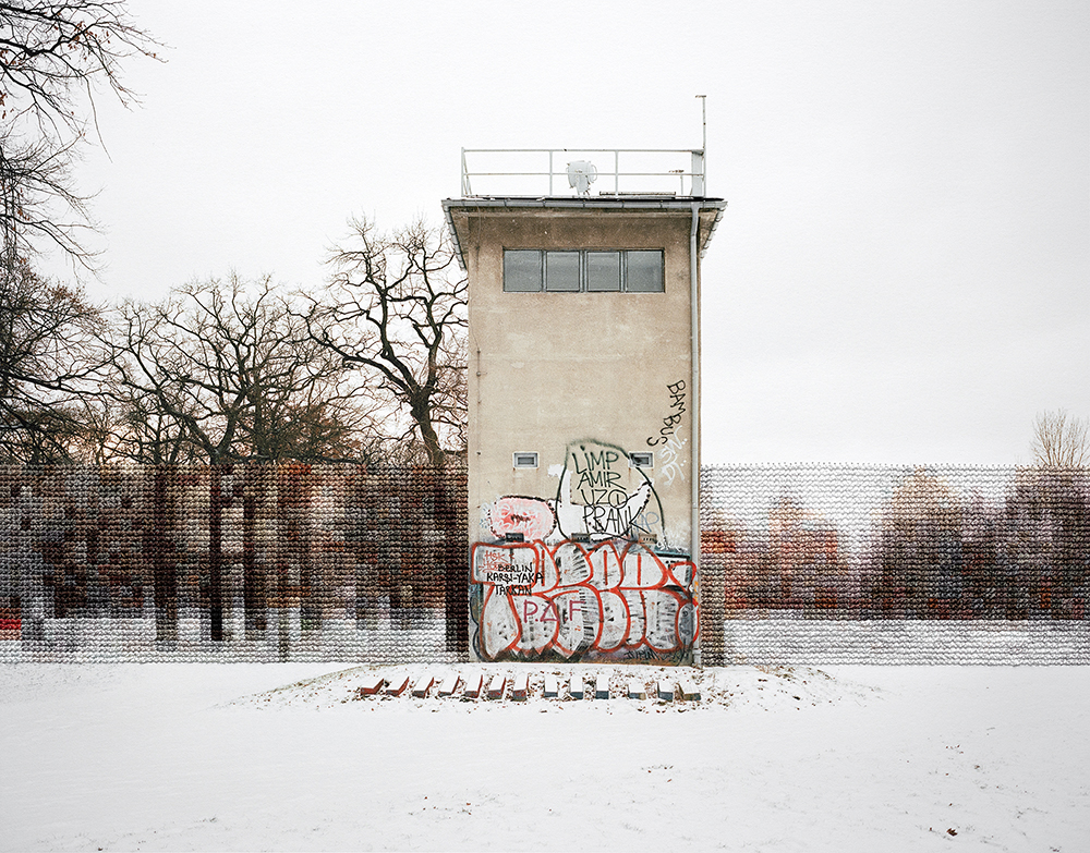 03_Former_Guard_Tower_Off_Puschkinallee
