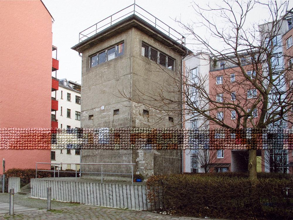06_Kieler_Strasse
