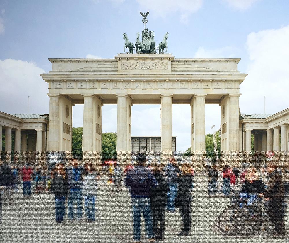 07_Brandenburg_Gate