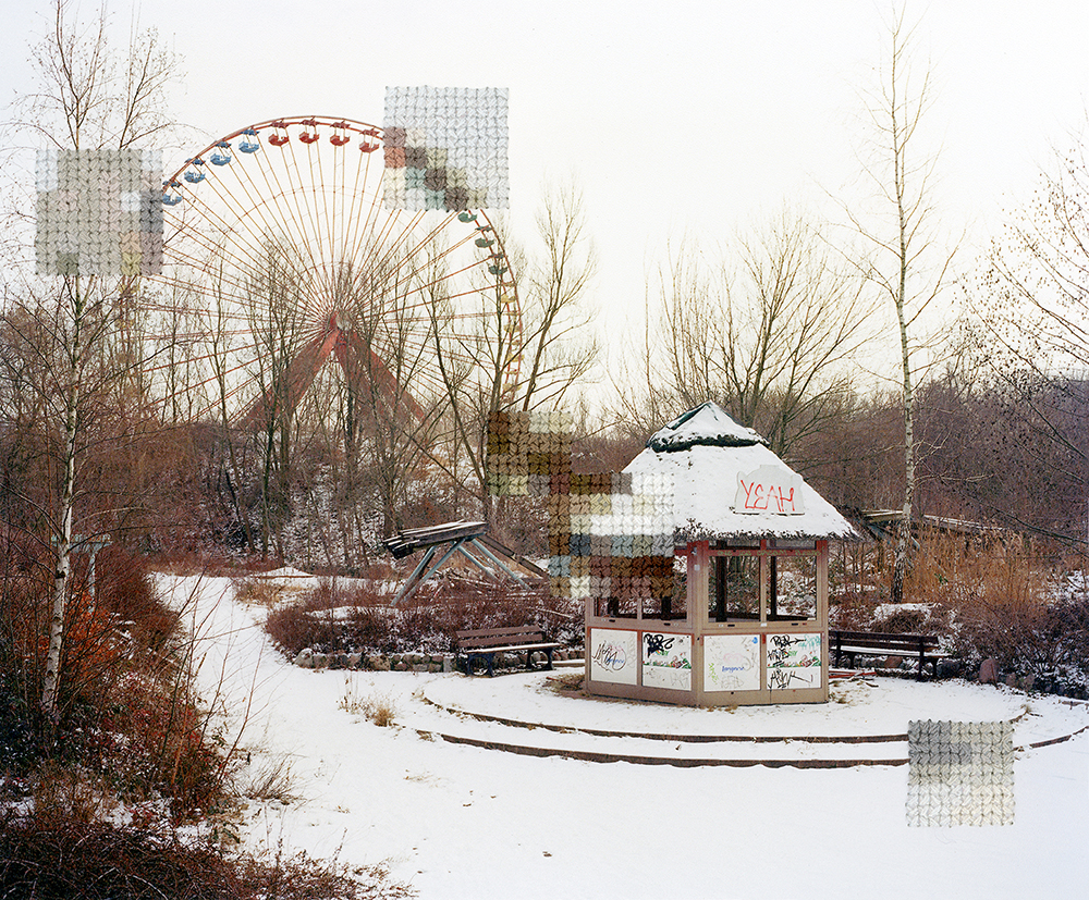 12_Spree_Park_Former_DDR_Amusement_Park