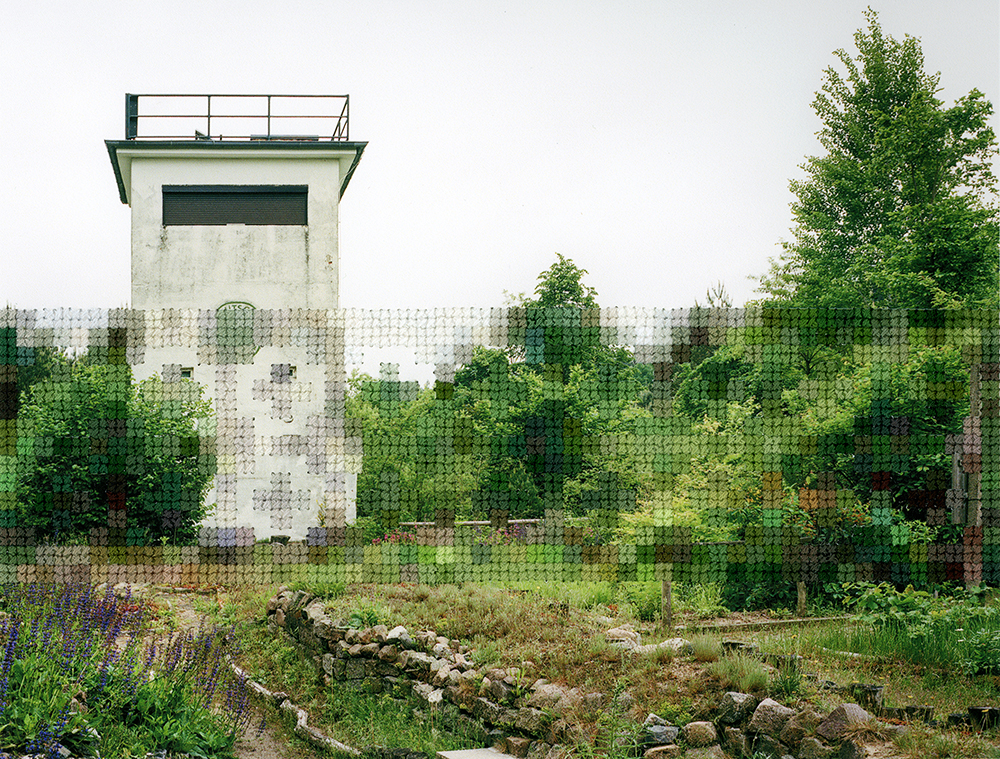 42__Guard_Tower_Deutsche_Waldjugend_Nature_Preserve