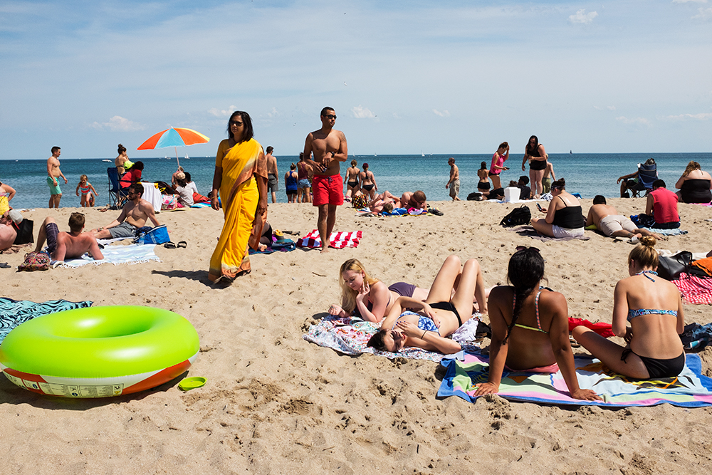 Bielefeld_Raja_Bradford_Beach