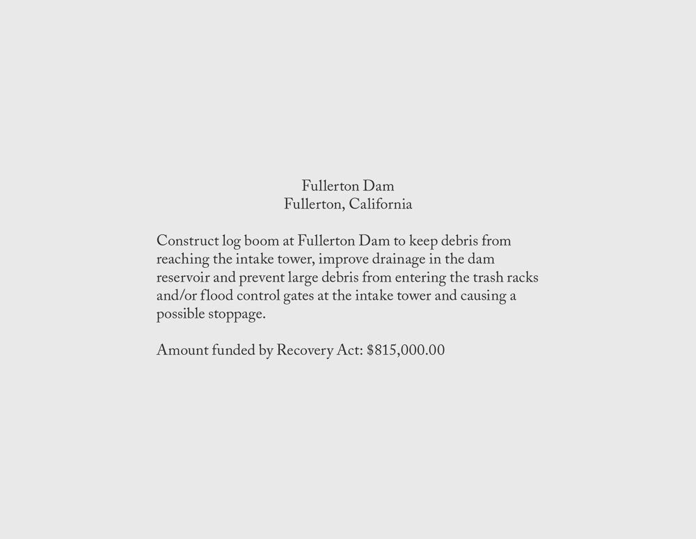 Ress_RESS_TITLE_FullertonDam