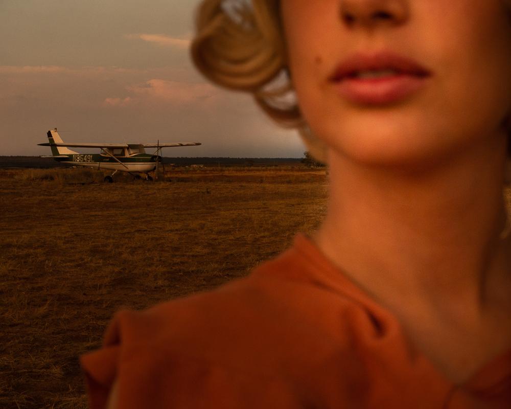 Tania-Franco-Klein-1-ProceedToTheRoute-3-Plane(selfportrait) copy
