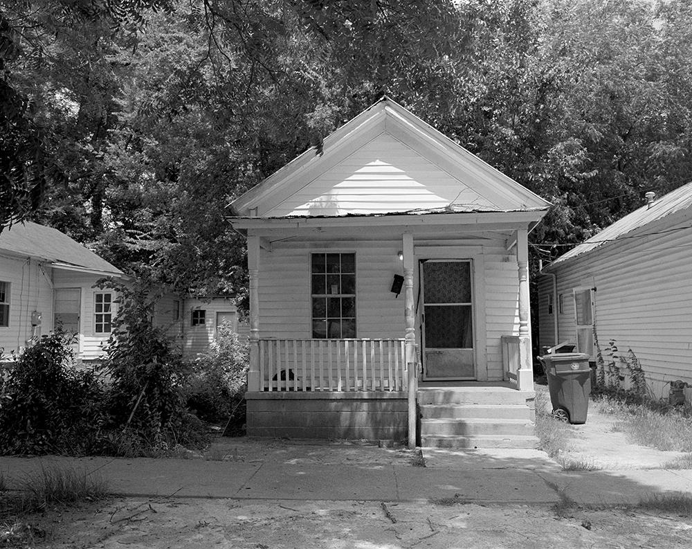 02 Selma, AL