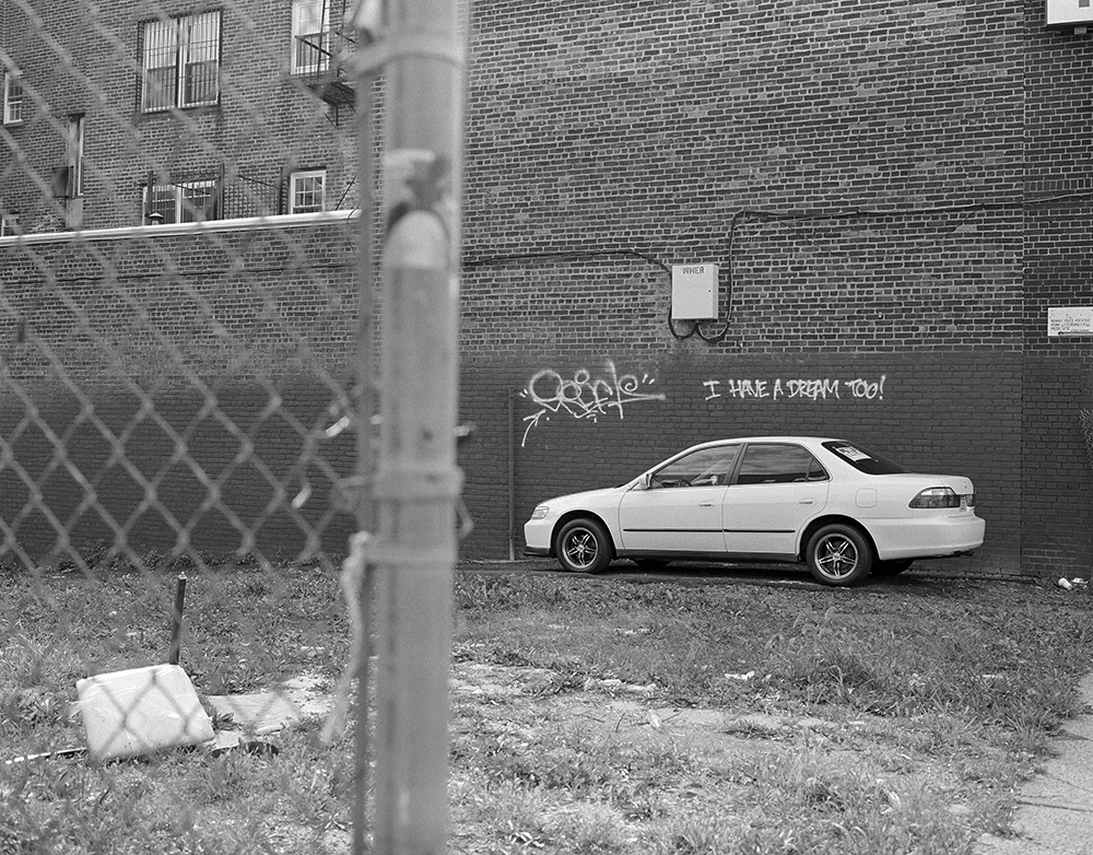 15 Newark, NJ