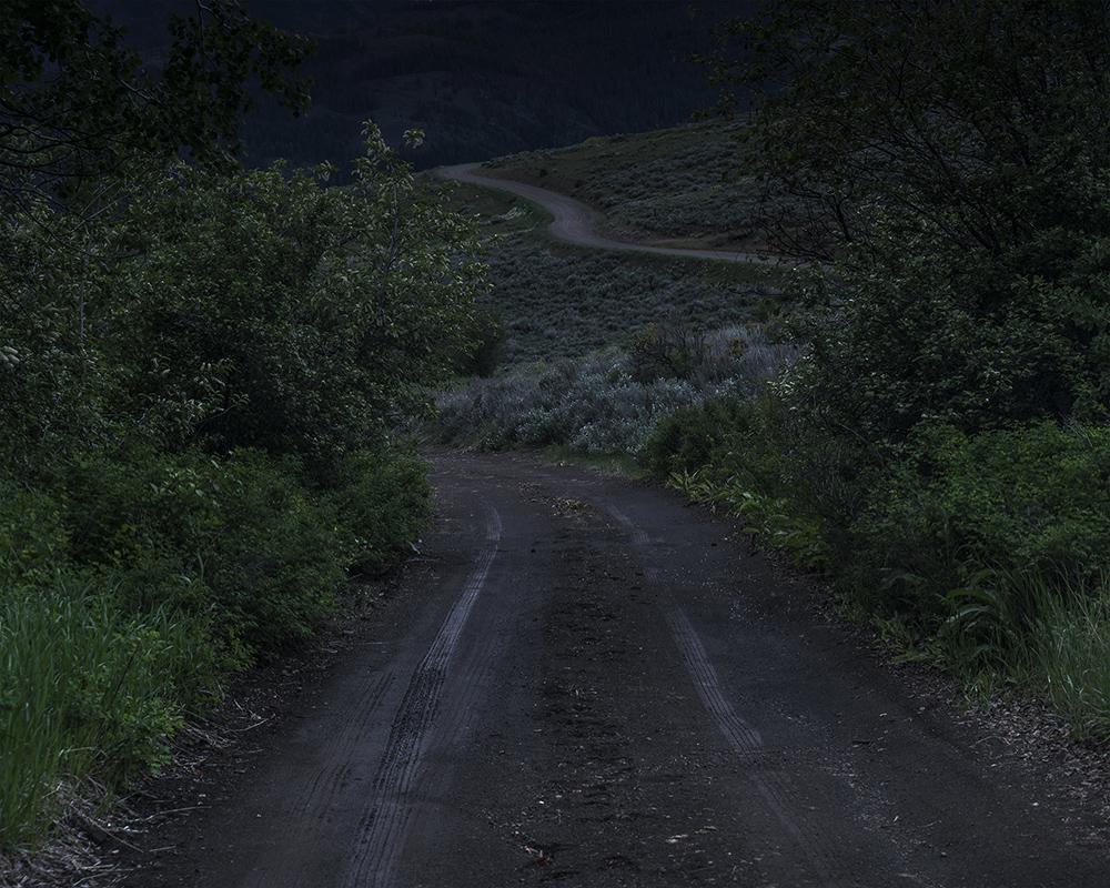 5_Pseudo Night, 7, 2019
