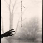 Ann Jastrab_Quiogue