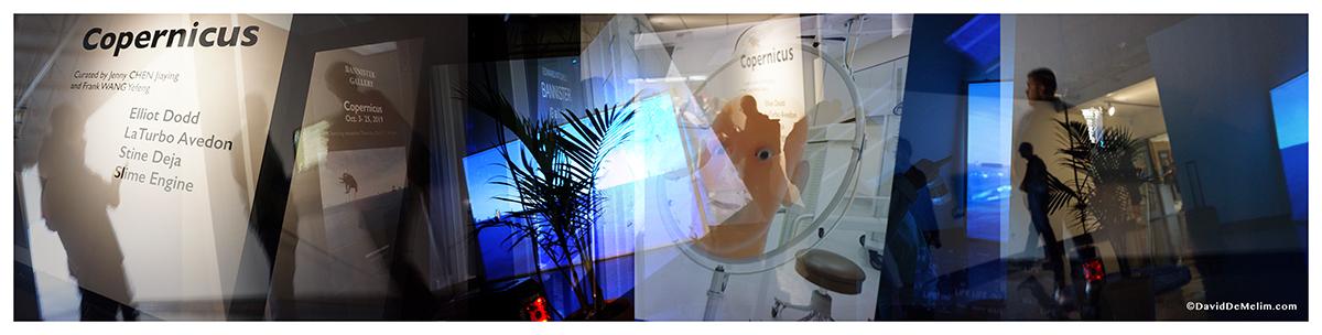 David DeMelim_Copernicus 12px PAN 3519