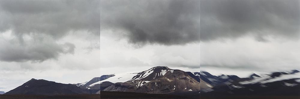 HauksdottirMountainscape